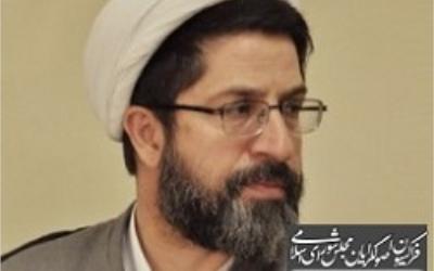حسینزاده پیوند زدن مدیریت اقتصاد کشور به نتیجه مذاکرات هستهای عاقلانه نیست