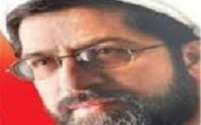 دکتر حسین زاده بحرینی بانکداری اسلامی در عمل به بانکداری غربی گرایش یافته است
